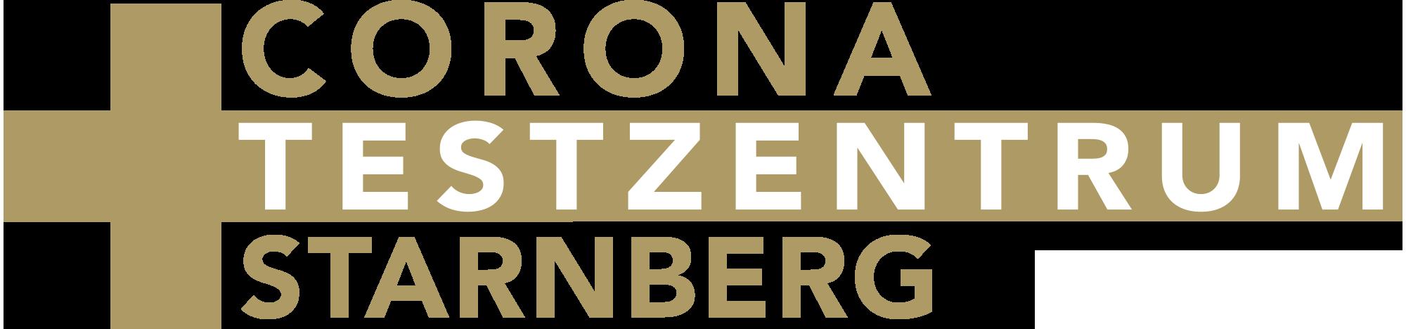 Starnberg_Logo_Gold